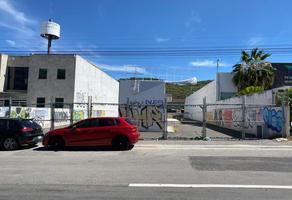 Foto de terreno comercial en venta en boulevard bernardo quintana 309, centro sur, querétaro, querétaro, 0 No. 01