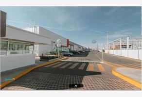 Foto de bodega en renta en boulevard bernardo quintana 38, felipe carrillo puerto, querétaro, querétaro, 0 No. 01