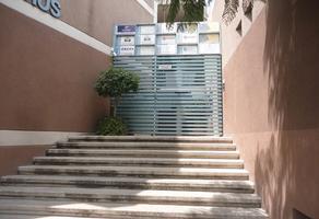 Foto de oficina en venta en boulevard bernardo quintana 39, álamos 2a sección, querétaro, querétaro, 19754518 No. 01
