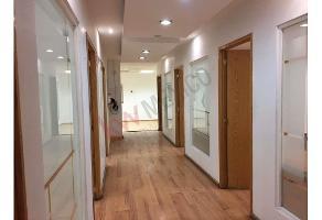 Foto de oficina en renta en boulevard bernardo quintana 4100, álamos 3a sección, querétaro, querétaro, 10328238 No. 01