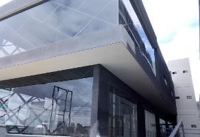 Foto de edificio en renta en boulevard bernardo quintana 431, centro sur, querétaro, querétaro, 12408951 No. 02