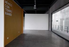 Foto de edificio en renta en boulevard bernardo quintana 431, centro sur, querétaro, querétaro, 0 No. 01