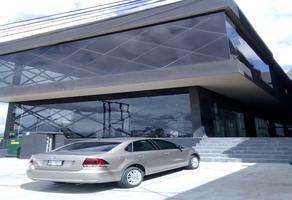Foto de edificio en renta en boulevard bernardo quintana 431 colonia centro sur 431, centro sur, querétaro, querétaro, 16749577 No. 01