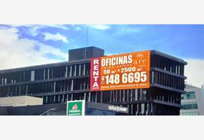 Foto de edificio en renta en boulevard bernardo quintana 433 bis, centro sur, querétaro, querétaro, 16882167 No. 01