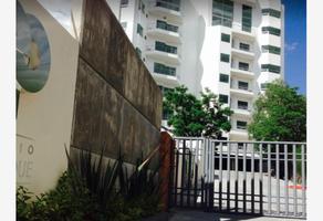 Foto de edificio en venta en boulevard bernardo quintana 5260, viveros residencial, querétaro, querétaro, 0 No. 01