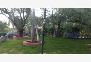 Foto de departamento en renta en boulevard bernardo quintana 5410, viveros residencial, querétaro, querétaro, 13546384 No. 01
