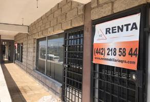 Foto de oficina en renta en boulevard bernardo quintana 630, balcones de san pablo, querétaro, querétaro, 19057922 No. 01