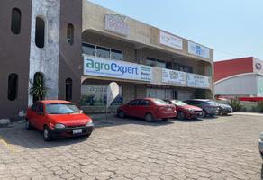 Foto de oficina en renta en boulevard bernardo quintana 630, san pablo, querétaro, querétaro, 20545994 No. 01