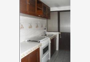Foto de departamento en renta en boulevard bernardo quintana 6410, viveros residencial, querétaro, querétaro, 0 No. 01