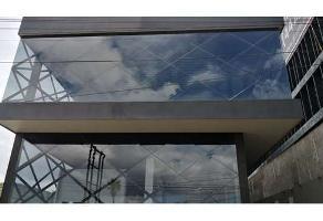 Foto de local en renta en boulevard bernardo quintana 7001, centro sur, querétaro, querétaro, 0 No. 01