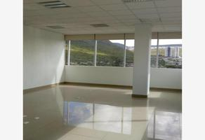 Foto de oficina en renta en boulevard bernardo quintana 7001, centro sur, querétaro, querétaro, 0 No. 01