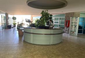 Foto de oficina en renta en boulevard bernardo quintana 7800, centro sur, querétaro, querétaro, 0 No. 01