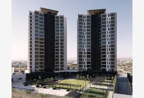 Foto de departamento en renta en boulevard bernardo quintana 9661, centro sur, querétaro, querétaro, 0 No. 01
