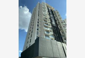 Foto de departamento en renta en boulevard bernardo quintana 9691, centro sur, querétaro, querétaro, 18144351 No. 01