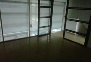 Foto de oficina en renta en boulevard bernardo quintana 9800, centro sur, querétaro, querétaro, 0 No. 01