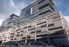 Foto de local en renta en boulevard bernardo quintana arrioja 7001 c101 torre ii , centro sur, querétaro, querétaro, 0 No. 01