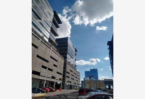 Foto de oficina en renta en boulevard bernardo quintana arrioja 7001, centro sur, querétaro, querétaro, 0 No. 01