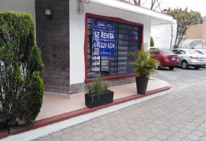 Foto de local en renta en boulevard bernardo quintana , carretas, querétaro, querétaro, 0 No. 01