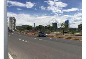 Foto de terreno habitacional en venta en boulevard bernardo quintana , centro sur, querétaro, querétaro, 13329374 No. 01