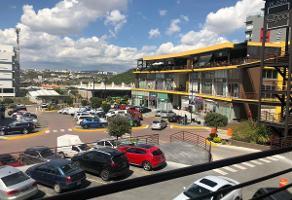 Foto de oficina en venta en boulevard bernardo quintana , centro sur, querétaro, querétaro, 14021215 No. 01