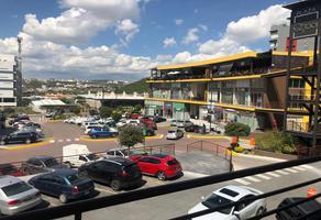 Foto de oficina en venta en boulevard bernardo quintana , centro sur, querétaro, querétaro, 0 No. 01