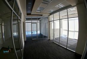 Foto de oficina en venta en boulevard bernardo quintana , centro sur, querétaro, querétaro, 20118984 No. 01