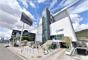 Foto de oficina en renta en boulevard bernardo quintana , las hadas, querétaro, querétaro, 20636288 No. 01