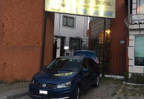 Foto de oficina en renta en boulevard bernardo quintana , loma dorada, querétaro, querétaro, 12223673 No. 01