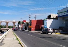 Foto de local en renta en boulevard bernardo quintana , loma dorada, querétaro, querétaro, 0 No. 01