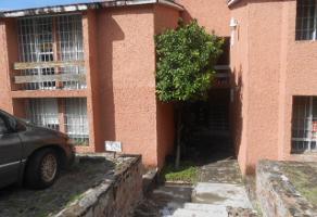 Foto de departamento en renta en boulevard bernardo quintana, -molinos del rey 5410 departamento n 14 , viveros residencial, querétaro, querétaro, 13553059 No. 01