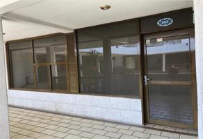 Foto de oficina en renta en boulevard bernardo quintana numero, carretas, querétaro, querétaro, 0 No. 01