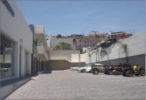 Foto de oficina en renta en boulevard bernardo quintana s/n 1, loma dorada, querétaro, querétaro, 9058024 No. 01