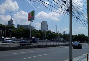 Foto de departamento en renta en boulevard bernardo quintana , viveros residencial, querétaro, querétaro, 18134997 No. 01