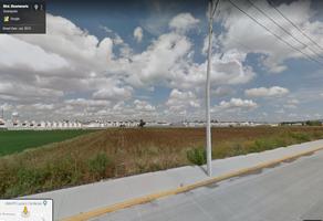 Foto de terreno habitacional en venta en boulevard bicentenario , cipreses, salamanca, guanajuato, 18416756 No. 01