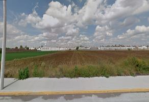 Foto de terreno habitacional en venta en boulevard bicentenario , lázaro cárdenas, salamanca, guanajuato, 0 No. 01