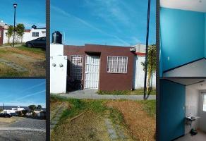 Foto de casa en venta en boulevard bizonte 24, la pradera, el marqués, querétaro, 0 No. 01
