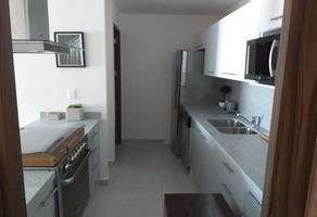 Foto de departamento en venta en boulevard bosque real 29, bosque real, huixquilucan, méxico, 0 No. 01