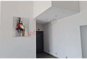 Foto de departamento en renta en boulevard bosque real 4400, bosque real, huixquilucan, méxico, 0 No. 01