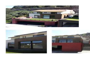 Foto de casa en venta en boulevard bosque real , bosque real, huixquilucan, méxico, 14011715 No. 01