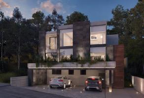 Foto de casa en venta en boulevard bosque real , bosque real, huixquilucan, méxico, 14184150 No. 01
