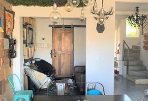 Foto de casa en condominio en venta en boulevard bosque real , bosque real, huixquilucan, méxico, 0 No. 01