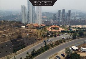 Foto de departamento en venta en boulevard bosque real , bosque real, huixquilucan, méxico, 0 No. 01