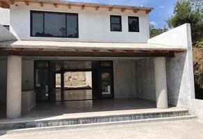 Foto de casa en venta en boulevard bosque real , bosque real, huixquilucan, méxico, 0 No. 01
