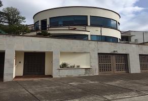 Foto de casa en venta en boulevard bosque real , el cerrito, huixquilucan, méxico, 14308075 No. 01