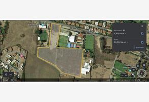 Foto de terreno habitacional en venta en boulevard bosques de santa anita 0, san agustin, tlajomulco de zúñiga, jalisco, 0 No. 01