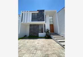 Foto de casa en venta en boulevard bosques de santa anita 100, bosques de santa anita, tlajomulco de zúñiga, jalisco, 0 No. 01