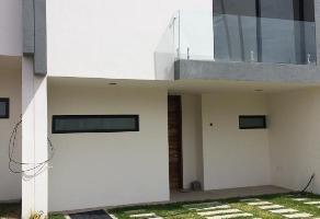 Foto de casa en renta en boulevard bosques de santa anita 101 casa 58 , bosques de santa anita, tlajomulco de zúñiga, jalisco, 6691218 No. 01