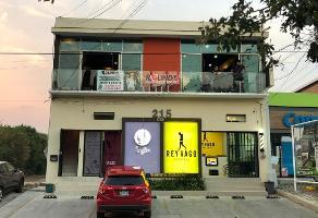 Foto de local en venta en boulevard bosques de santa anita 215 , bosques de santa anita, tlajomulco de z??iga, jalisco, 5610337 No. 01