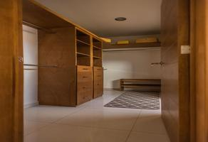 Foto de casa en venta en boulevard bosques de santa anita 2301, bosques de santa anita, tlajomulco de zúñiga, jalisco, 0 No. 01