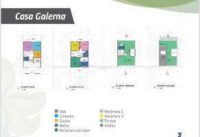 Foto de casa en venta en boulevard bosques de santa anita 2301, bosques de santa anita, tlajomulco de zúñiga, jalisco, 6520566 No. 02
